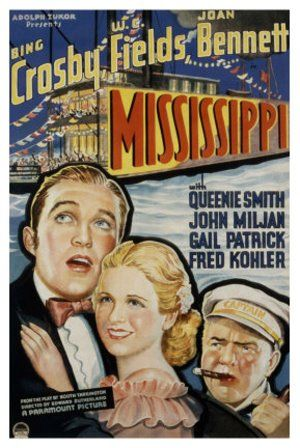 Mississippi_1935_film